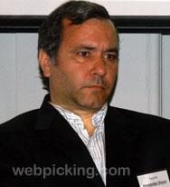 Facundo Hernández Vieyra